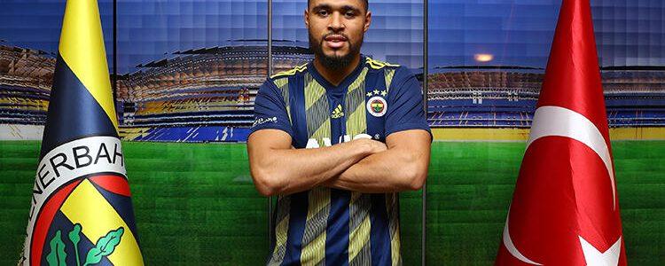Fenerbahçe Transfer Son Dakika