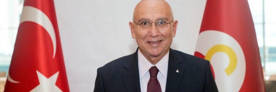 Mahmut Recevik
