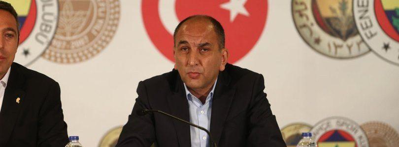 Semih Özsoy